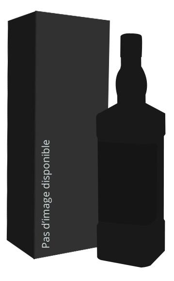 wcommewhisky_kilnaughton-single-malt-555
