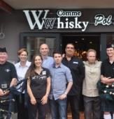 wcommewhisky_ouverture-de-notre-nouvelle-boutique-de-whisky-et-spiritueux-le-6-septembre-2014