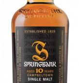 wcommewhisky_degustation-et-presentation-de-la-distillerie-springbank-le-24062015