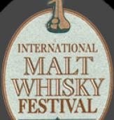 wcommewhisky_nomination-au-belgian-whisky-awards-2020