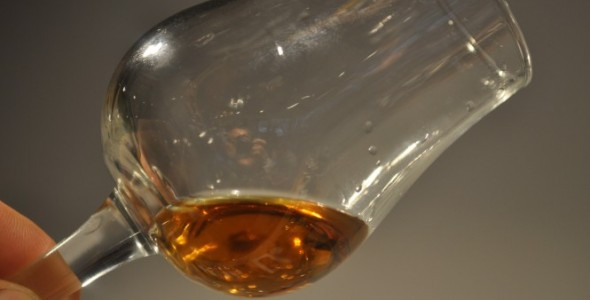 wcommewhisky_verre