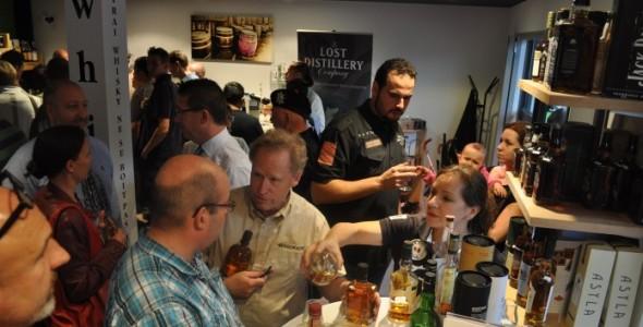 wcommewhisky_inauguration-2