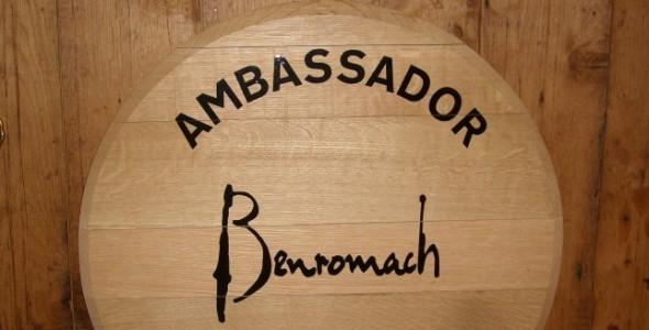 wcommewhisky_ambassadeur-benromach